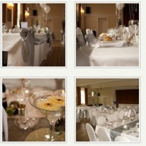 cardiff wedding venue