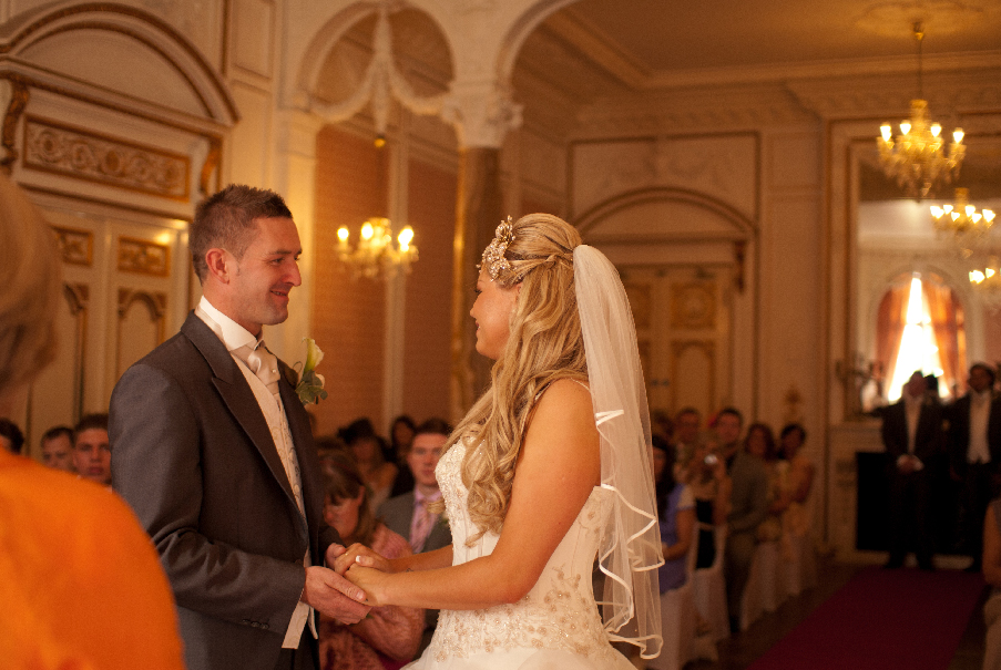 Masonic hall surbiton wedding